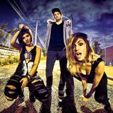 Krewella Mix