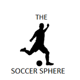 "The Soccer Sphere Podcast #3- ""It's Götze be"""