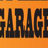 Ruffest Tuffest Garage Cuts [raw mixing oldskool garage]