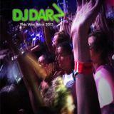 DJ Darz - This Was Ibiza 2013 (September 2013 - Main Room Anthems)
