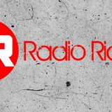 Round 20 @ViaductoRadio.com