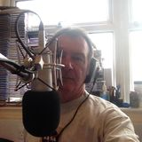 Request Show June 13th 2015