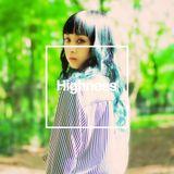 Highness mix vol.5 mixed by TJO&TAAR