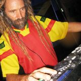 OCT 14 2013 Rasta Stevie's HEART BEAT OF ZION on RANDYS REGGAE RADIO Reggae Rasta Dancehall Riddims