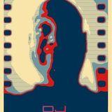 Remote Control by DJ Antonius