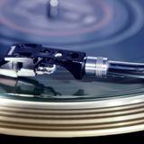 HipHop Podcast (9-17-16) Explicit