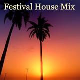 Festival House Mix