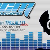 bachata 2014 mix by trujo dj