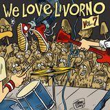 We Love Livorno - Demography #245