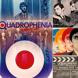 We are the Mods! The Punk & the QUADfather- QUADROPHENIA special!