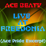 Live At Freedonia (Ace Pride Excerpt)