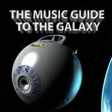 Music Guide To The Galaxy