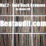 Beataudit Vol 2 - Laid Back Grooves