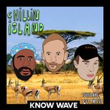 Chillin Island - August 13th, 2019