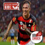 Gol de Placa 134 - Rádio Fala Carioca