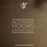 Traveler's Alternate Motown Universe