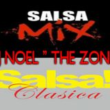 SALSA MIX DJ NOEL THE ZONE.mp3(43.7MB)