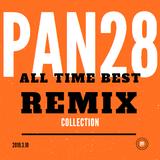 胖胖28 All Time Best Remix Collection 20190320