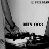 Mix March - #003