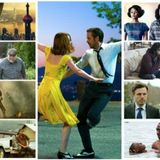 Oscars 2017: 2o Oscar πάνελ στα 7 Oscar για τον Αχιλλέα 7-2-2016