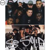 So Solid Crew b2b Pay As You Go Crew - 2001