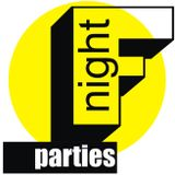 Tolis Q @ F*Night Parties [Musica Radio 001] (Oct. '16)