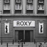 Roxy (Amsterdam) 08.06.92 - Andrea Gemolotto & Flavio Vecchi