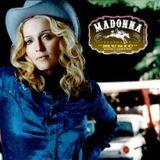 Madonna music REMIX Stanton 2013