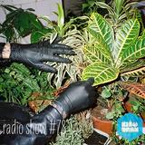 Kisobran radio show #78