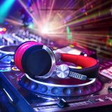 Disco House Club Mix (Another Version) by Zlaja