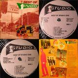 The Best of Studio 1 Volume 1