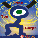 Tribe Ton Corps