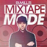 Mixtape Mode: Episode 5 - The Avalon Set