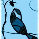 Perpetuum Mobile Special 25.11.2011 pt.01