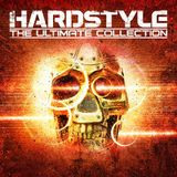 HardReaction - Hardstyle Spring 2016-D-BLOCK