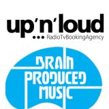 "One night stand with ""BPM"" a.k.a. Brain Produced Music"