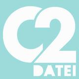 C2-Datei Mix .✪0/4✪