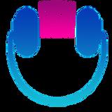 Sens Mix - Hoooot = AHA, RollingStones, PetShopBoys