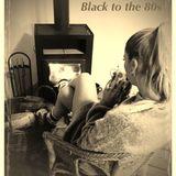 Carlo Vista - Black to the 80s