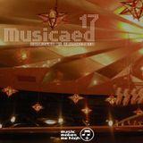 Musicaed 17