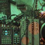 Hello Mixcloud