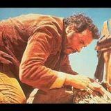 The Good, The Bad & The Mixer (Dr. Narayan Tabernas Desert Mix)