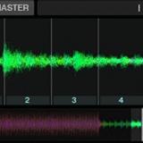 the big beat edits vol. 2