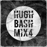 Hugh Bash Mix: 4