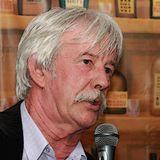 Neil Jenkins Interview on Radio Production