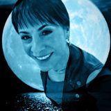 Heart House Yoga - Super Full Moon Meditation