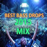 Best Drops Mix 2015
