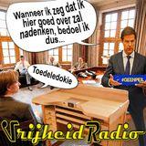 Vrijheid radio S04E14