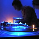 January Deep Tech House Mix