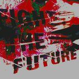 >Fight<>THE>< Future-><><O~X~i~K~O~G~E~N-><-
